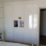 placard chambre atelier des cuisines bretignolles sur mer
