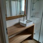 salle de bain atelier des cuisines