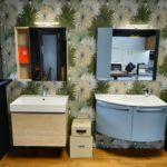 exposition salle de bain atelier des cuisines