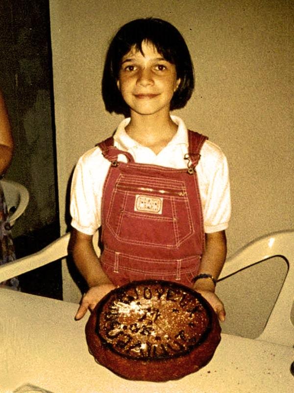 Co-dirigeante Atelier des cuisines