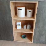 meuble bois atelier des cuisines